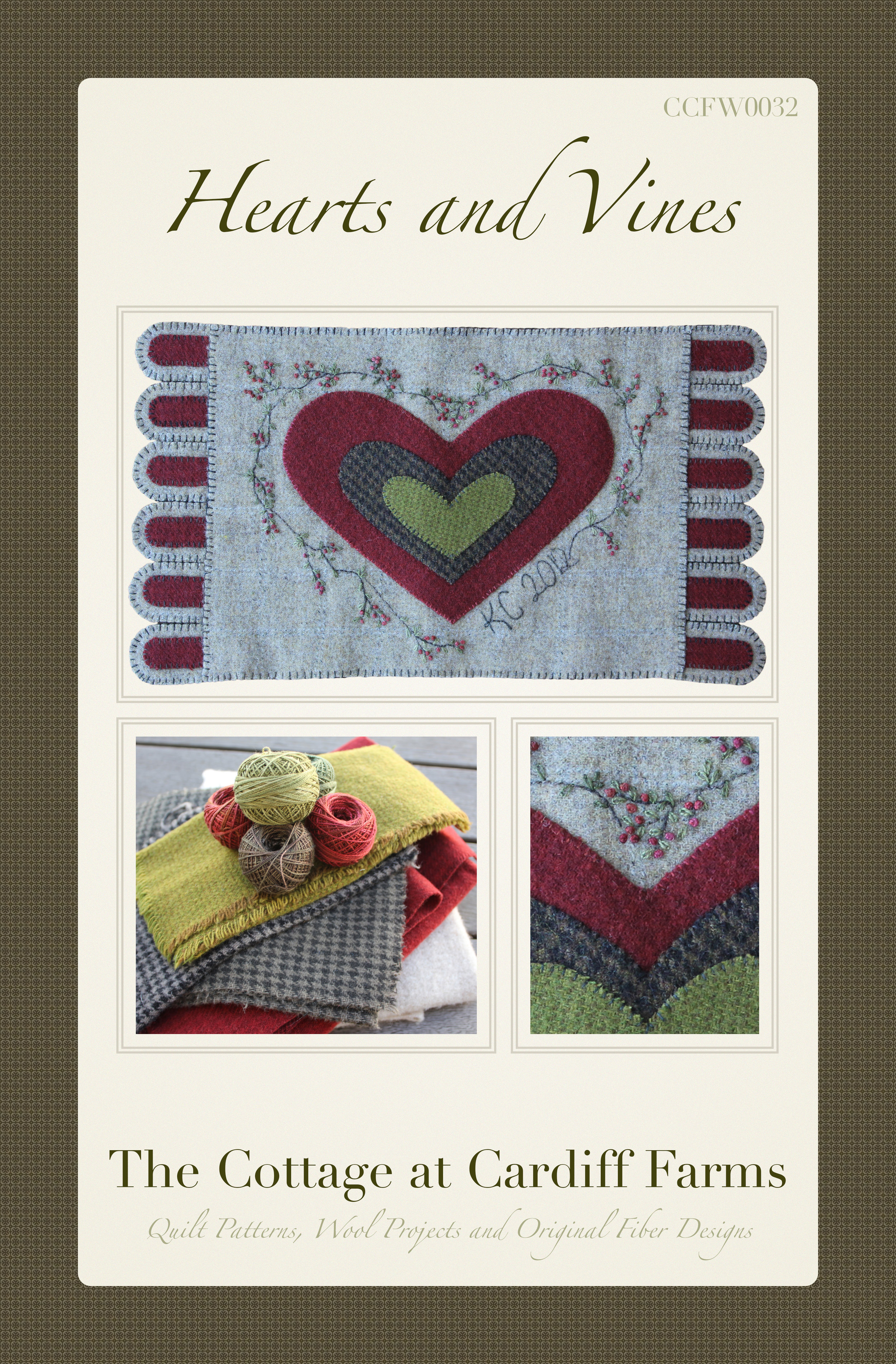 Hearts and Vines Pattern Cover.jpg