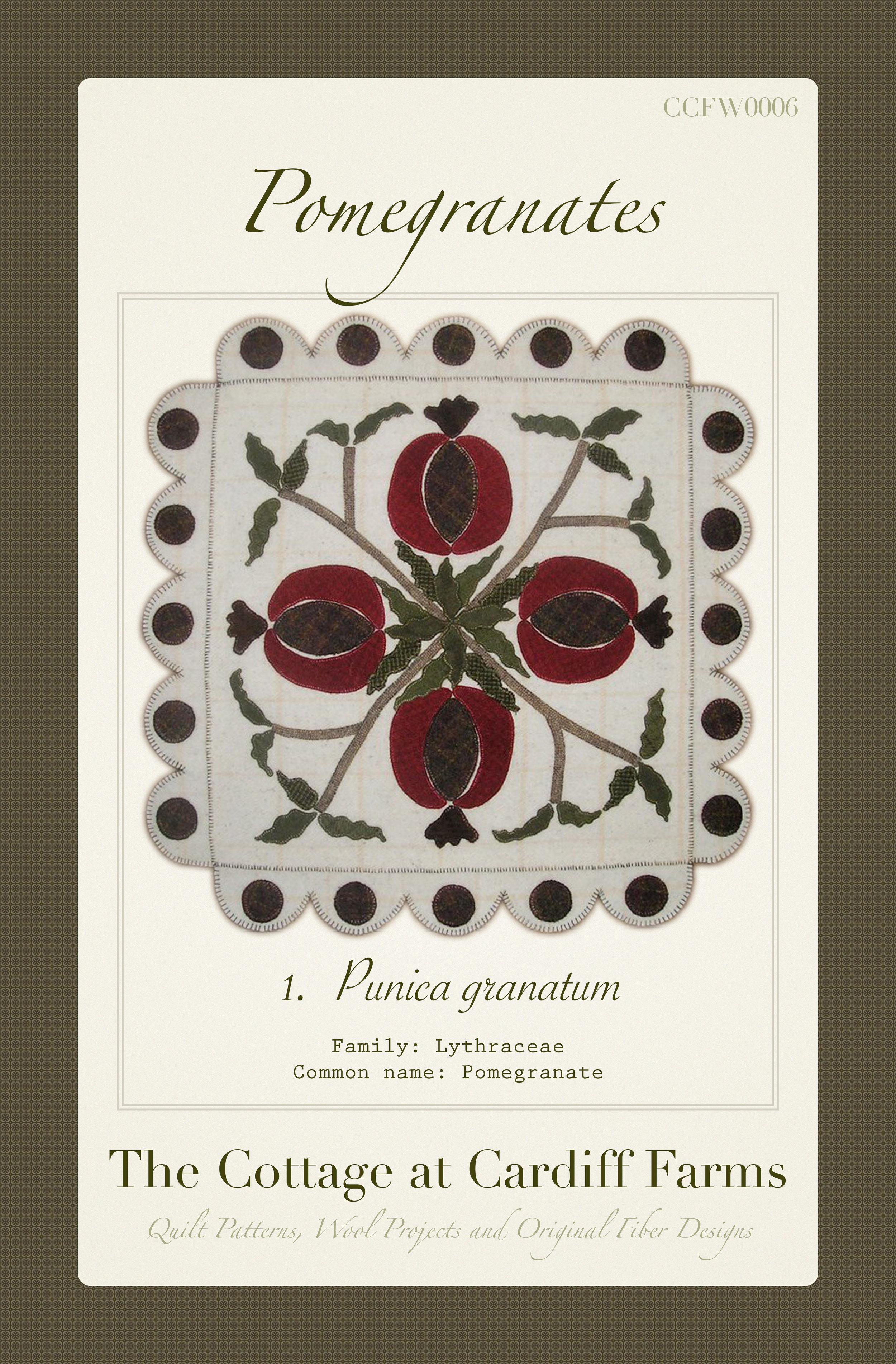 Pomegranates Pattern Cover.jpg