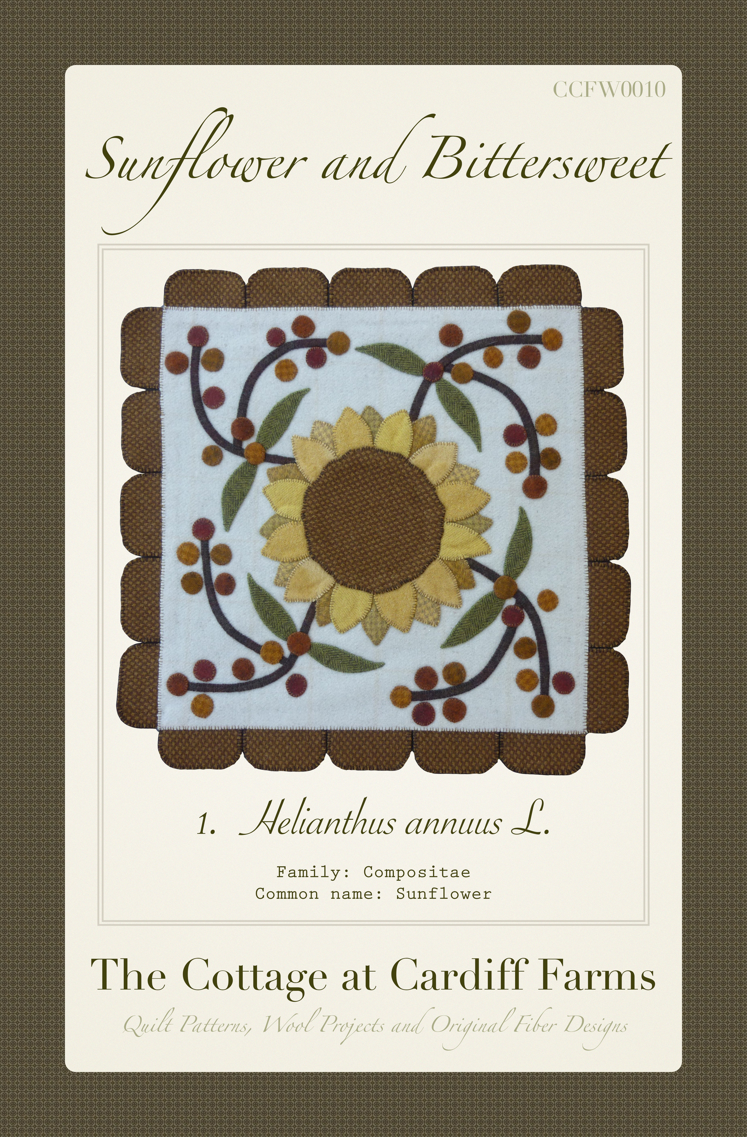 Sunflower and Bittersweet Pattern Cover.jpg