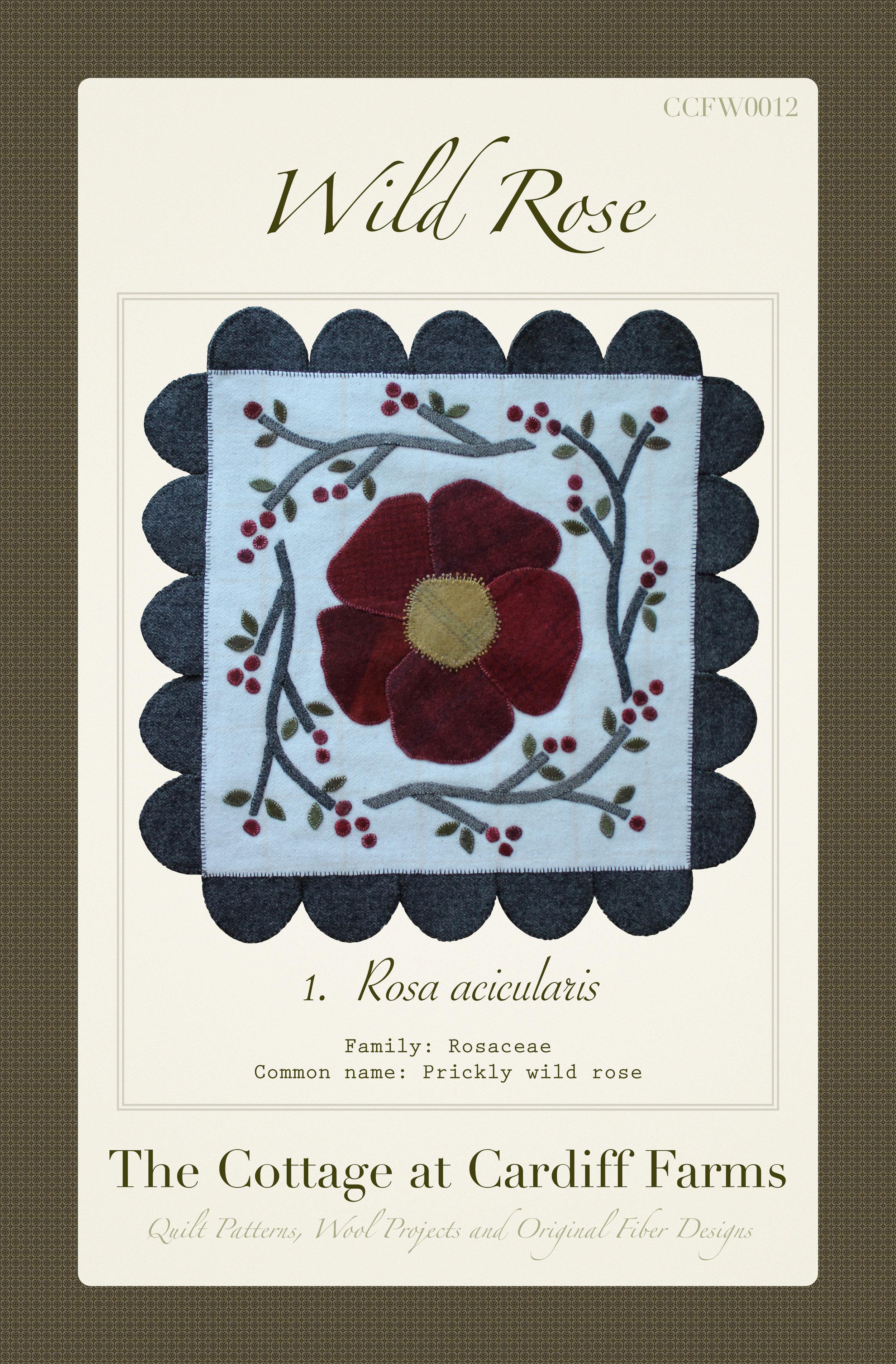 Wild Rose Pattern Cover.jpg