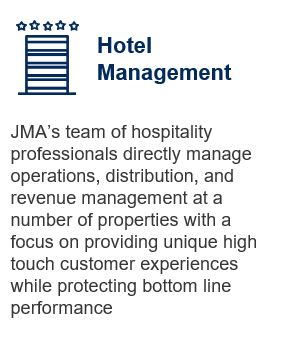 JMA - Hotel Management.png