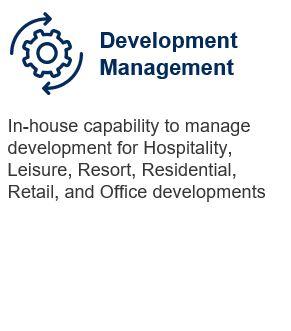 JMA - Development V2.JPG