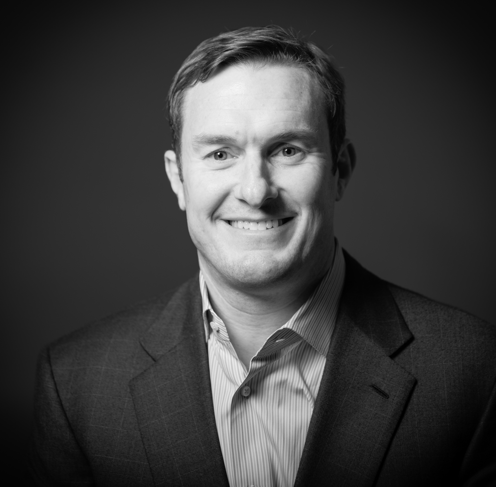 Todd Chapman   President & CEO, JMA Ventures