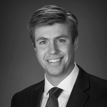 John Lore, Esq.   Partner, Capital Fund Law Group