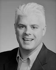 John Sciarretti, CPA   Partner, Novogradac & Company LLP