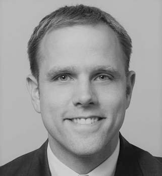Jake Werrett   General Counsel & Acquisitions, JMA Ventures