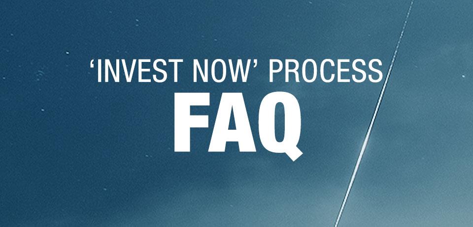 IR-Iinvestor-faq.jpg