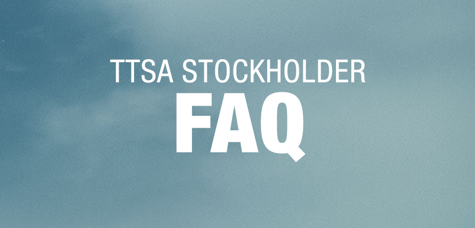 IR-stockholder-faq.jpg