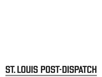 St.Louispost.jpg