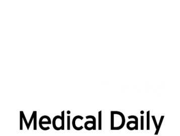 medicaldaily.jpg