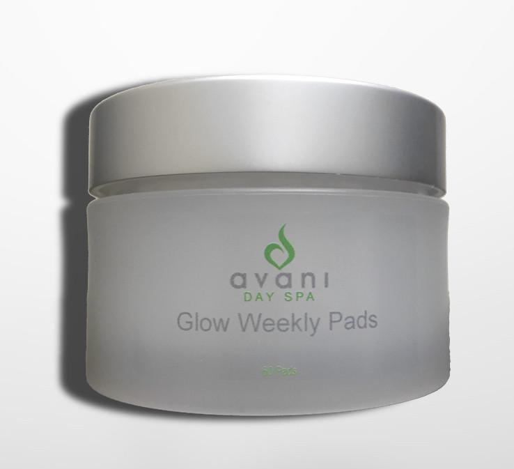 Avani Derm Spa Overnight Facelift