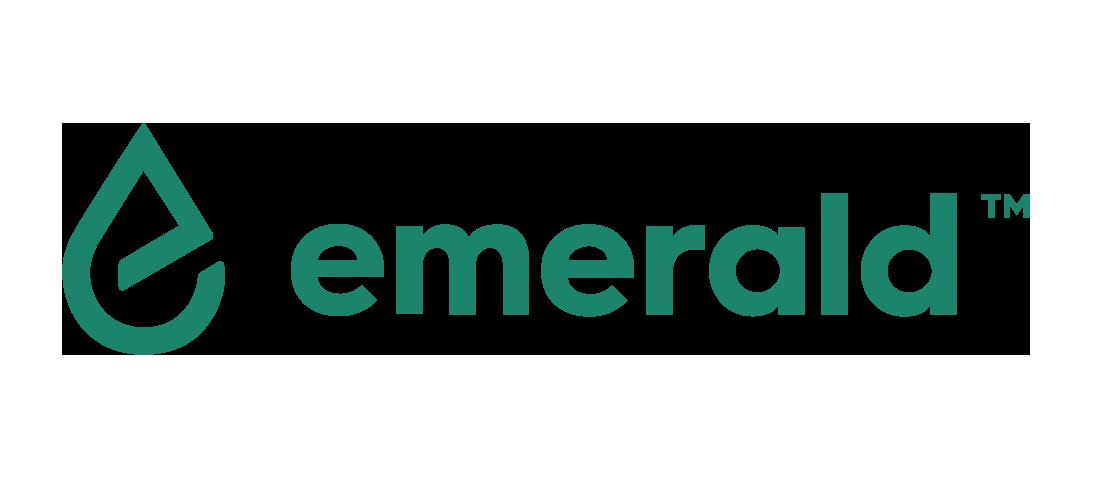 1-Emerald-(EHS)-Brandmark.png