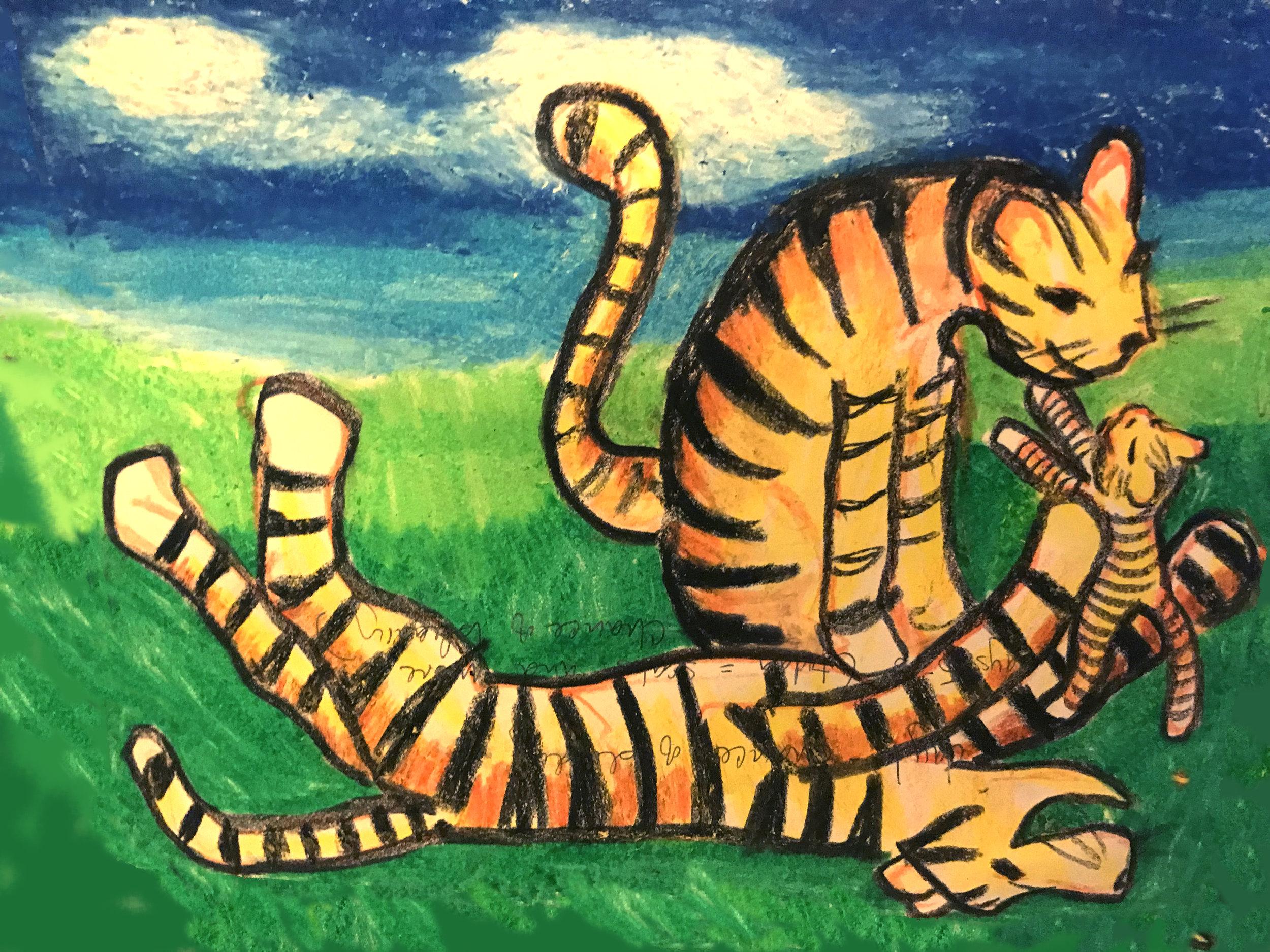 tigerfamily.jpg