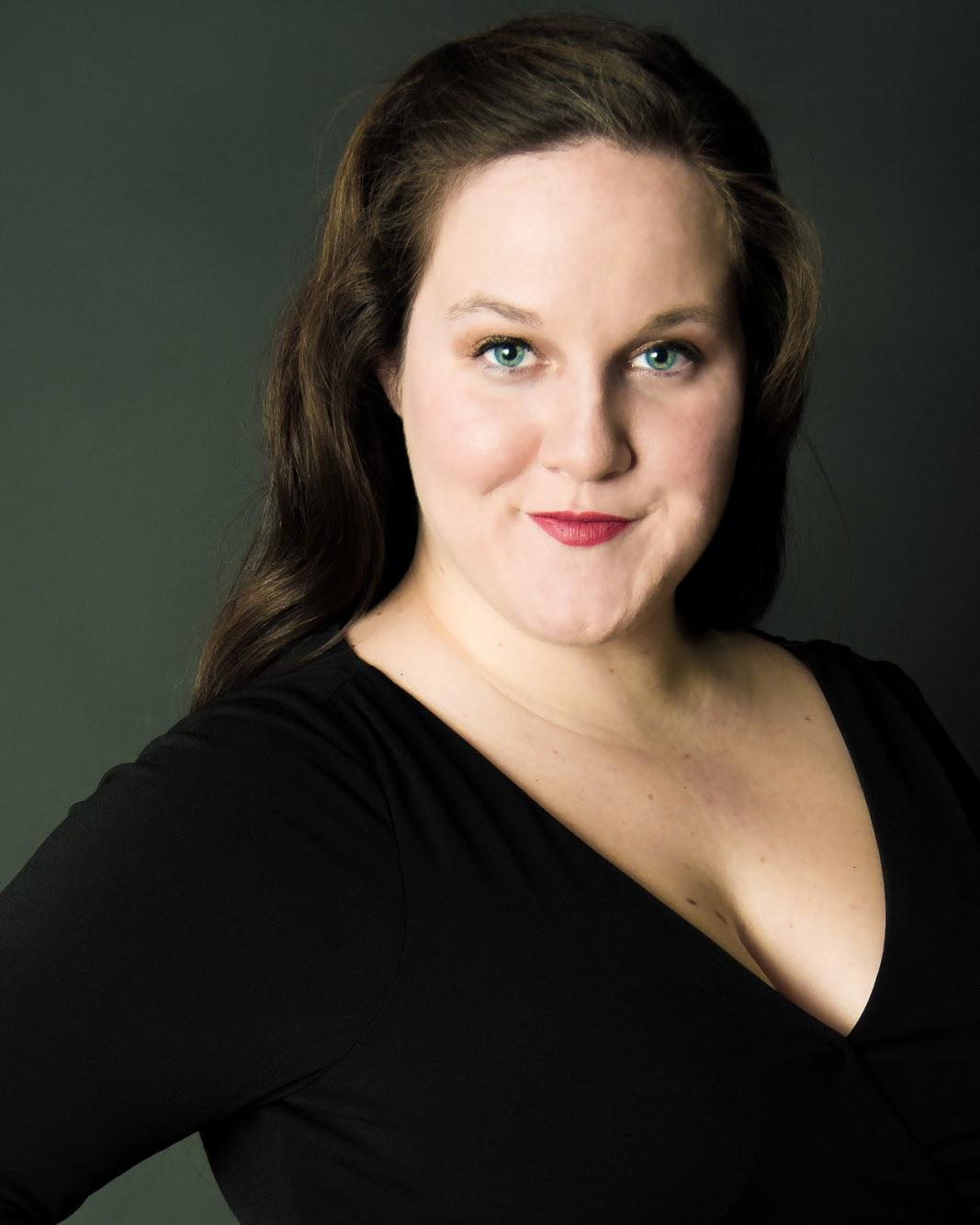 Headshot (Katie Shaw, black dress - compressed).jpg