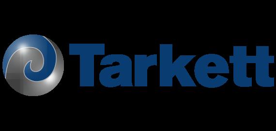 tarkett.png