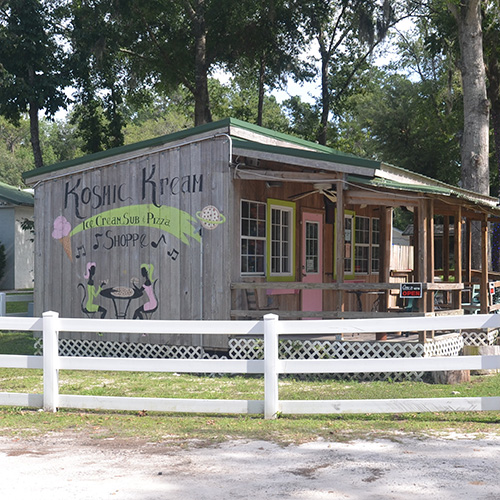 rvillage-rally-two-spirit-of-the-suwannee-ice-cream.jpg