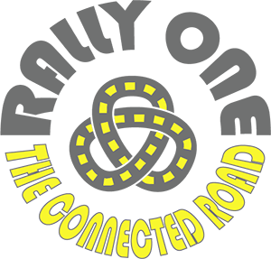 Connected_Roads_Logo03 copy.png