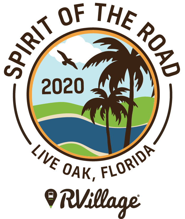 Spirit-of-the-Road-logo-brown.png