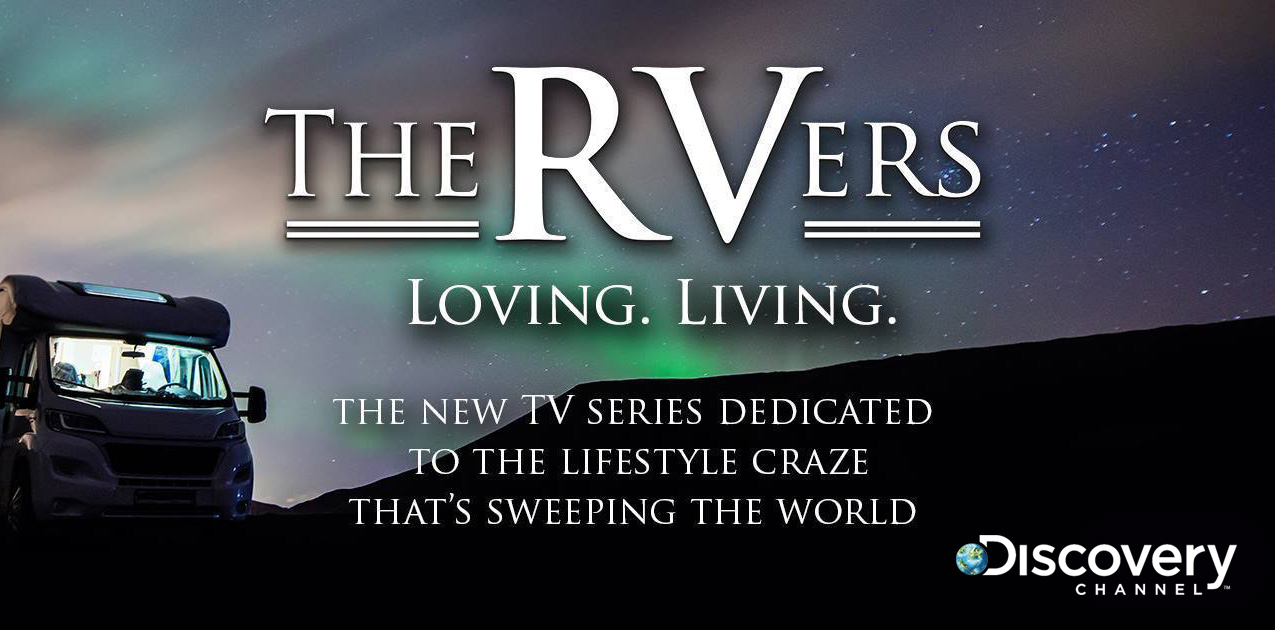 rvillage-the-rvers-tv-show.jpg