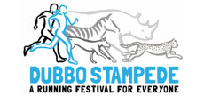 Copy of Copy of Dubbo Stampede