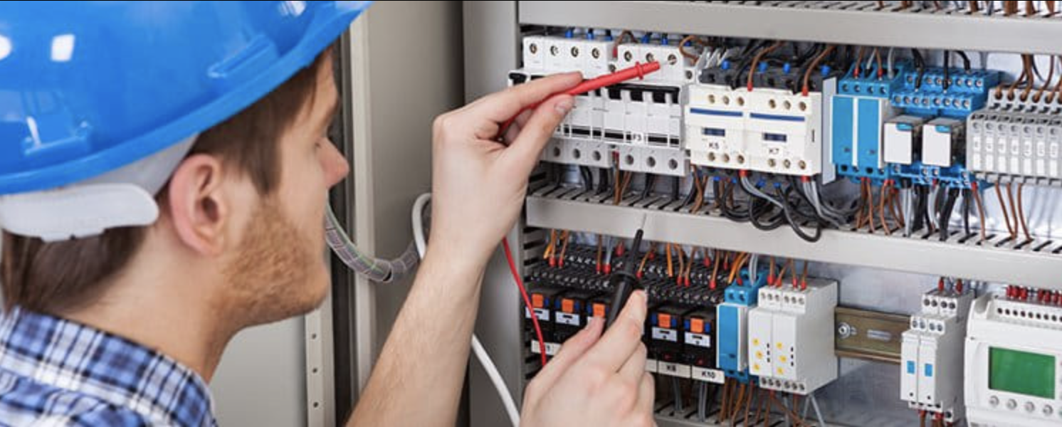 Specialized Electrical Dubbo Electrician Vacancy