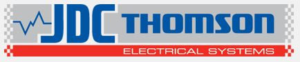 specialized-electrical-partners-jdc-thompson.JPG
