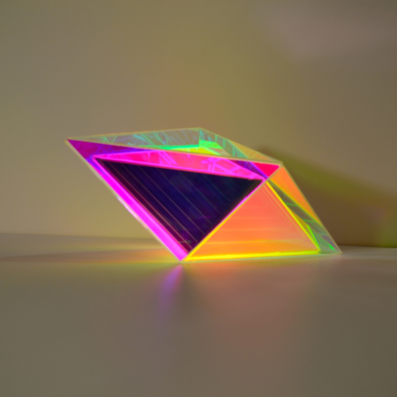 Light sculpture4.jpg