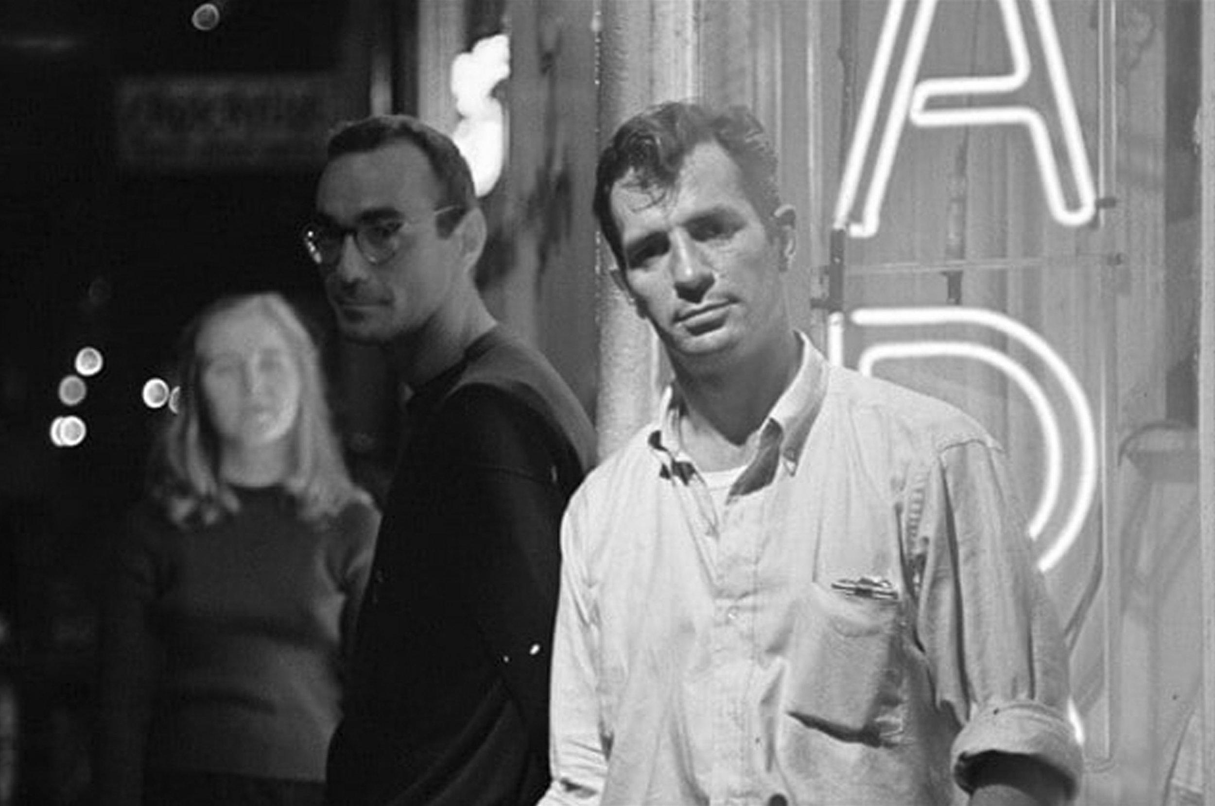 Kerouac-bw.jpg