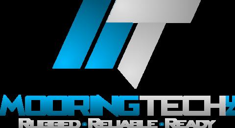 mooring-tech-logo.png