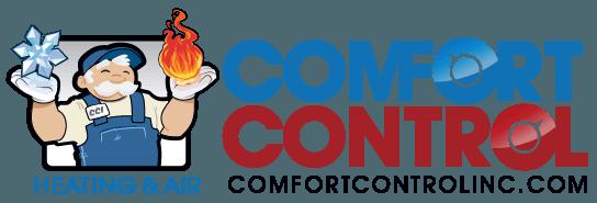 Comfort-Control-logo.png