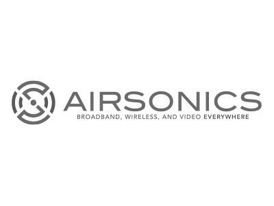 airsonics-logo.jpg