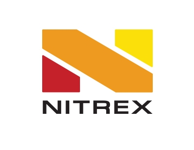 nitrex_logo.jpg