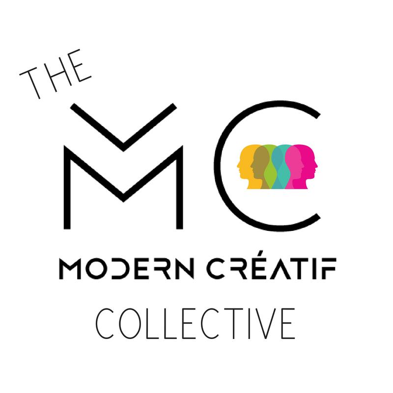 THE MODERN CREATIF COLLECTIVE LOGO.png