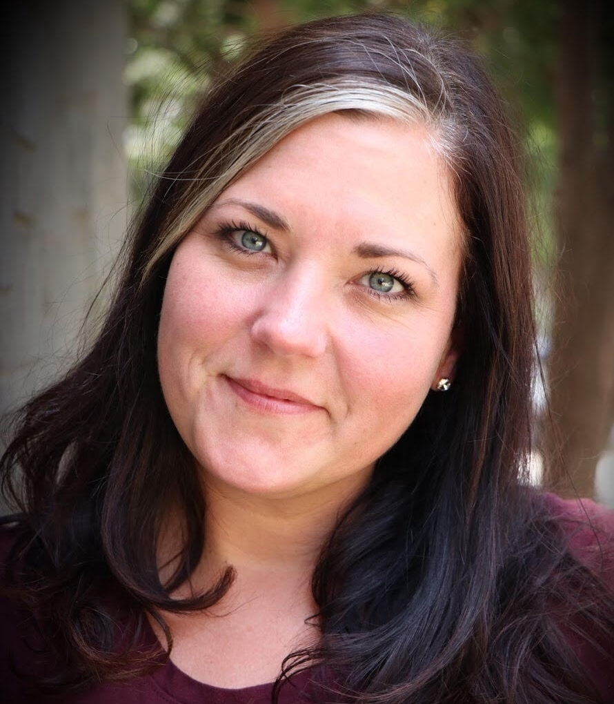 MELISSA FIRLIT - Director   is a 2018 Alan Schneider Director Award Nominee and a Zelda Finchlander Award Nominee. She recently directed the Ireland National Tour of Misterman by Enda Walsh. Regional Credits: Seeds of Change, Albert Porter:Boy Explorer  (Creede Repertory Theatre) , Trojan Women: A Love Story  (Fort Lewis College) , West Side Story, Aida, Circle Mirror Transformation, The Pillowman, The Secret Garden, Red  (Pagosa Springs Center for the Arts) , Dracula  (Mile Square Theatre) , The 25th Annual Putnam County Spelling Bee  (Princeton Festival) , Stop Kiss  (Wagner College) , Under Construction, Machinal, boom, Fabulation, or the Re-education of Undine  (Rutgers Theater Company.)  Melissa helms a Musical Theatre Bootcamp Program at The College of St. Rose and is a teaching artist with McCarter Theatre Center. Training: MFA Directing Rutgers University, BA Theater The University of Hartford and The O'Neill National Theater Institute. Associate Member SDC.