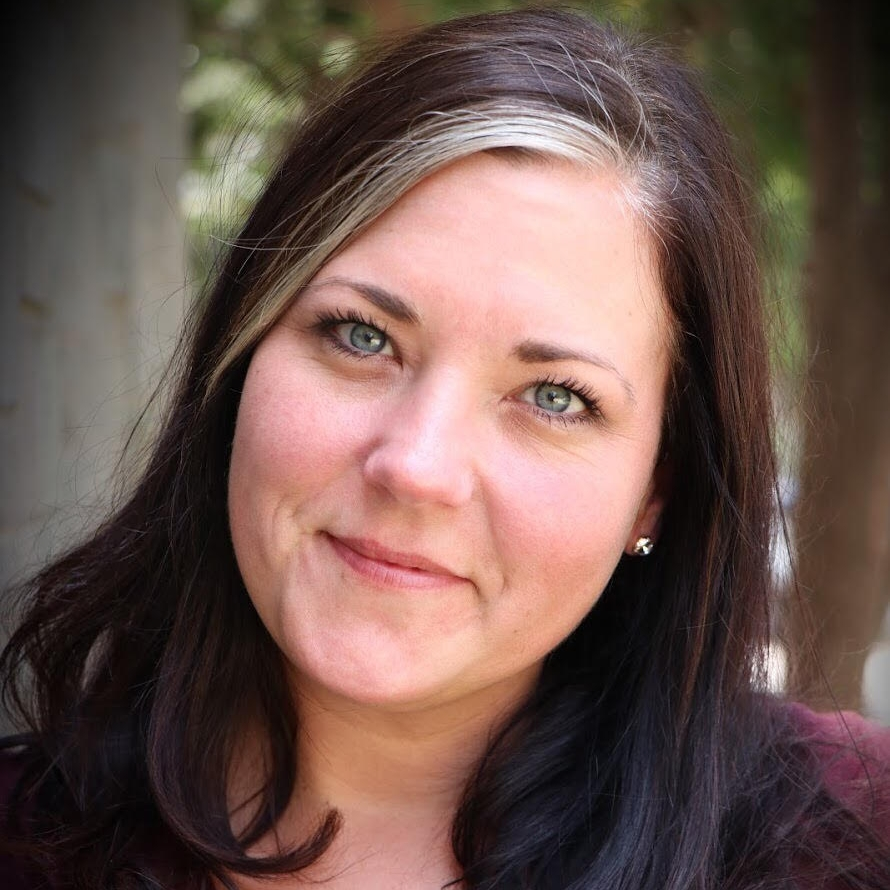 MELISSA FIRLIT - Director   2018 Alan Schneider Director Award Nominee and a Zelda Finchlander Award Nominee. She recently directed the Ireland National Tour of Misterman by Enda Walsh. Regional Credits: Seeds of Change, Albert Porter:Boy Explorer  (Creede Repertory Theatre) , Trojan Women: A Love Story  (Fort Lewis College) , West Side Story, Aida, Circle Mirror Transformation, The Pillowman, The Secret Garden, Red  (Pagosa Springs Center for the Arts) , Dracula  (Mile Square Theatre) , The 25th Annual Putnam County Spelling Bee  (Princeton Festival) , Stop Kiss  (Wagner College) , Under Construction, Machinal, boom, Fabulation, or the Re-education of Undine  (Rutgers Theater Company.)  Melissa helms a Musical Theatre Bootcamp Program at The College of St. Rose and is a teaching artist with McCarter Theatre Center. Training: MFA Directing Rutgers University, BA Theater The University of Hartford and The O'Neill National Theater Institute. Associate Member SDC.