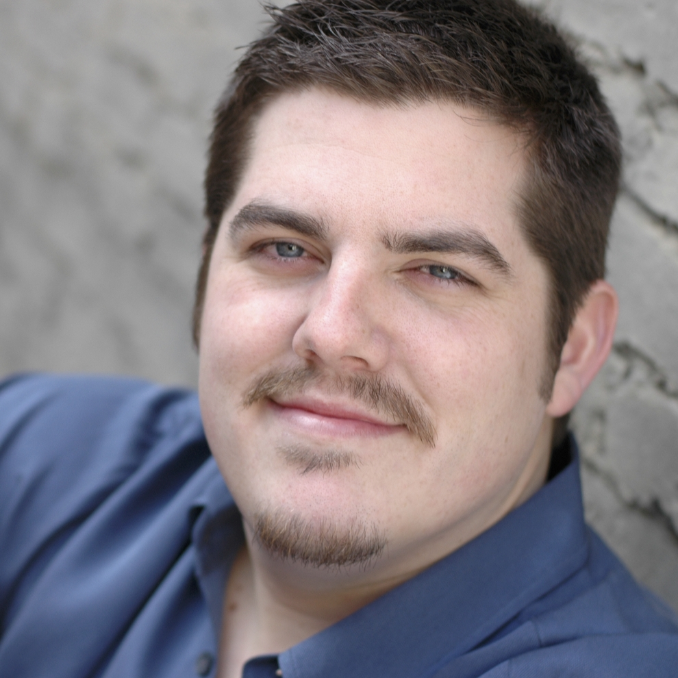 CLIFF WILLIAMS III - Fight Director   Cliff is a native Virginian and has been choreographing and directing for the last 12 years, primarily in the D.C. area. Favorite credits include  Ken Ludwig's Baskerville  (Long Wharf Theatre),  Disgraced ,  The Shoplifters ,  Long Day's Journey into Night  and  Gem of the Ocean  (Arena Stage),  As You Like It  (Center Stage),  Chimerica  Theatre),  Familiar  and  Dead Man's Cell Phone  (Woolly Mammoth),  Dracula ,  The Scene  and  Six Years  (Actors Theatre of Louisville) and  Macbeth  (Folger Theatre). Cliff recently was awarded a Helen Hayes for Outstanding Choreography for  Girl in the Red Corner  (The Welders).