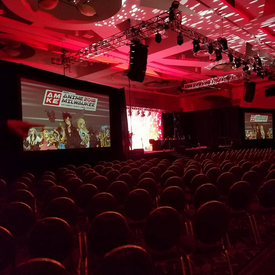 Stage VA panel.jpg