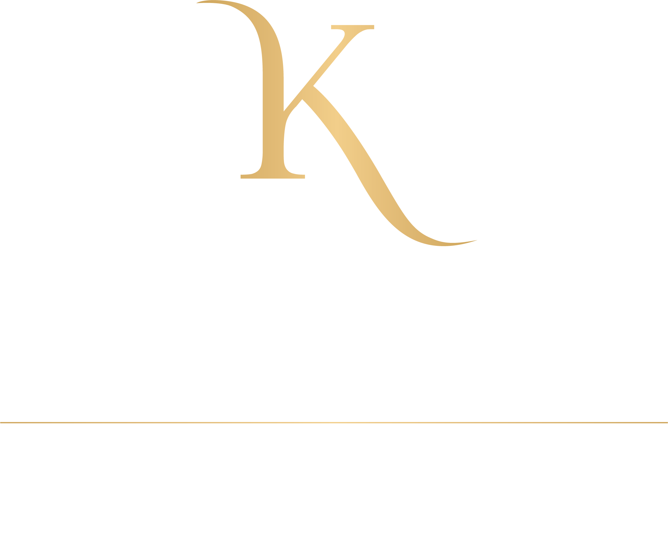 krona_k_Studio_W.png