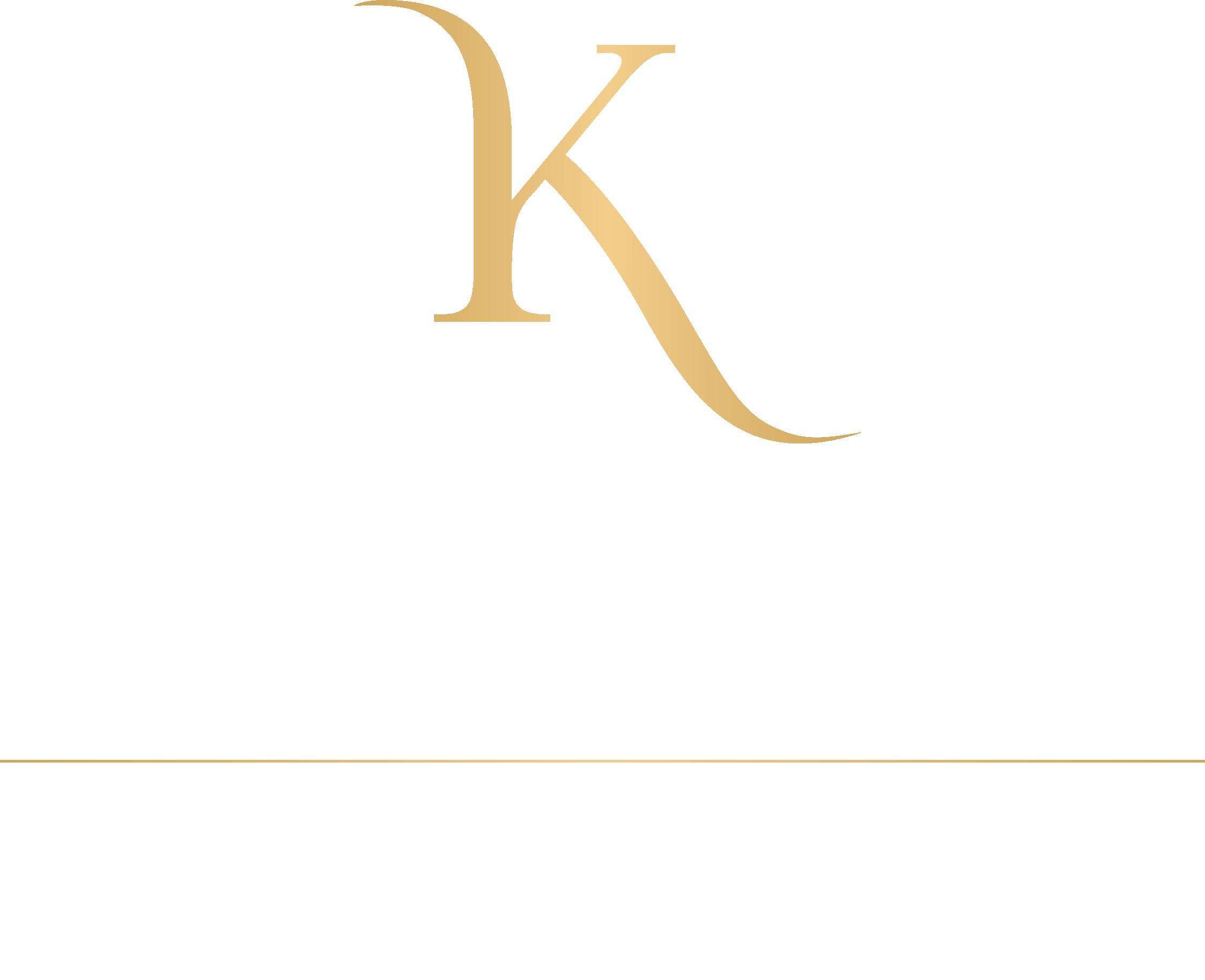 Kron_K_Live.png