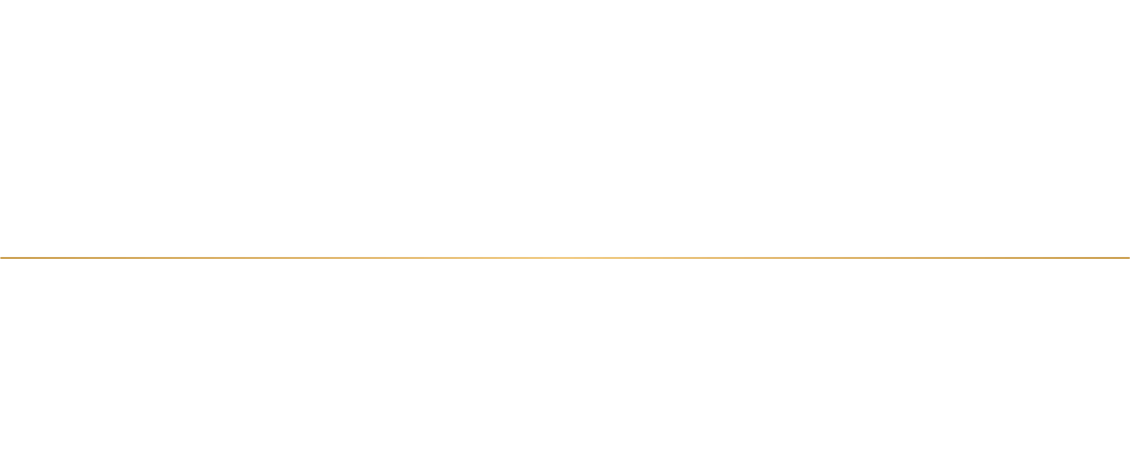 Krona_Studio