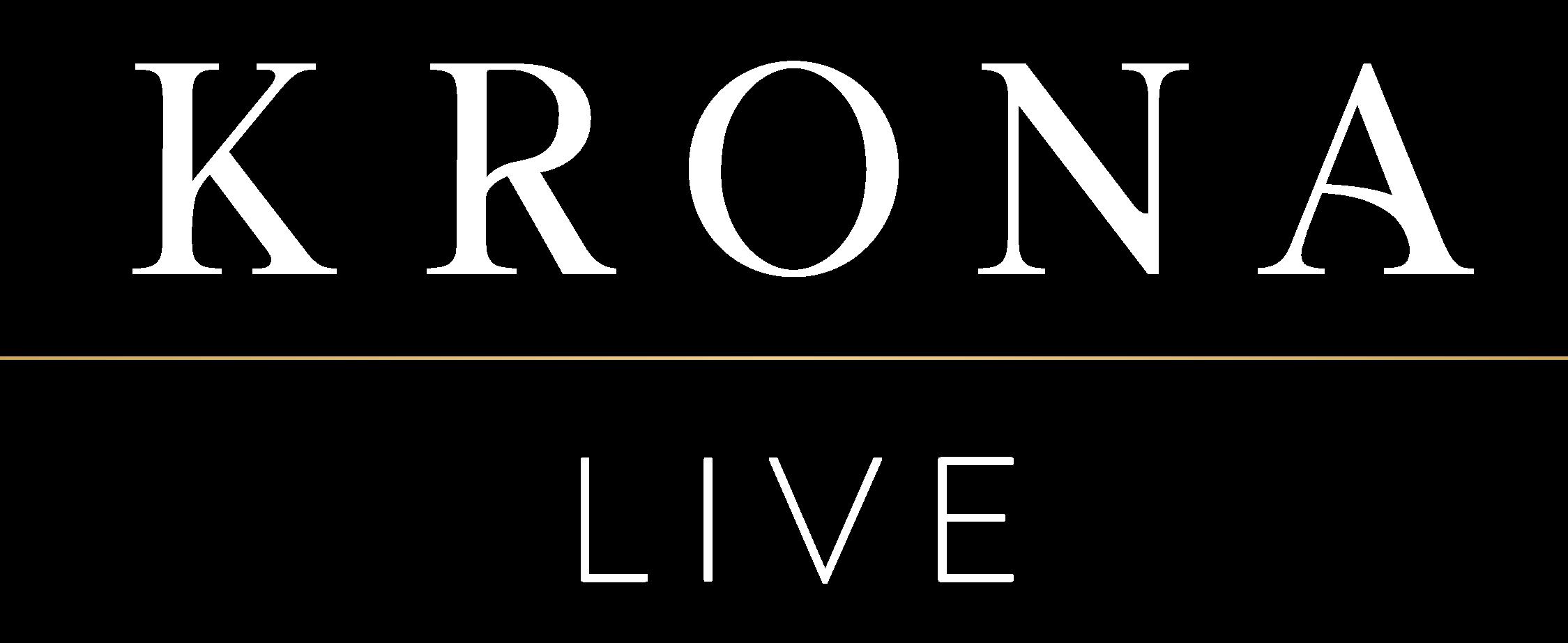 Krona_Live