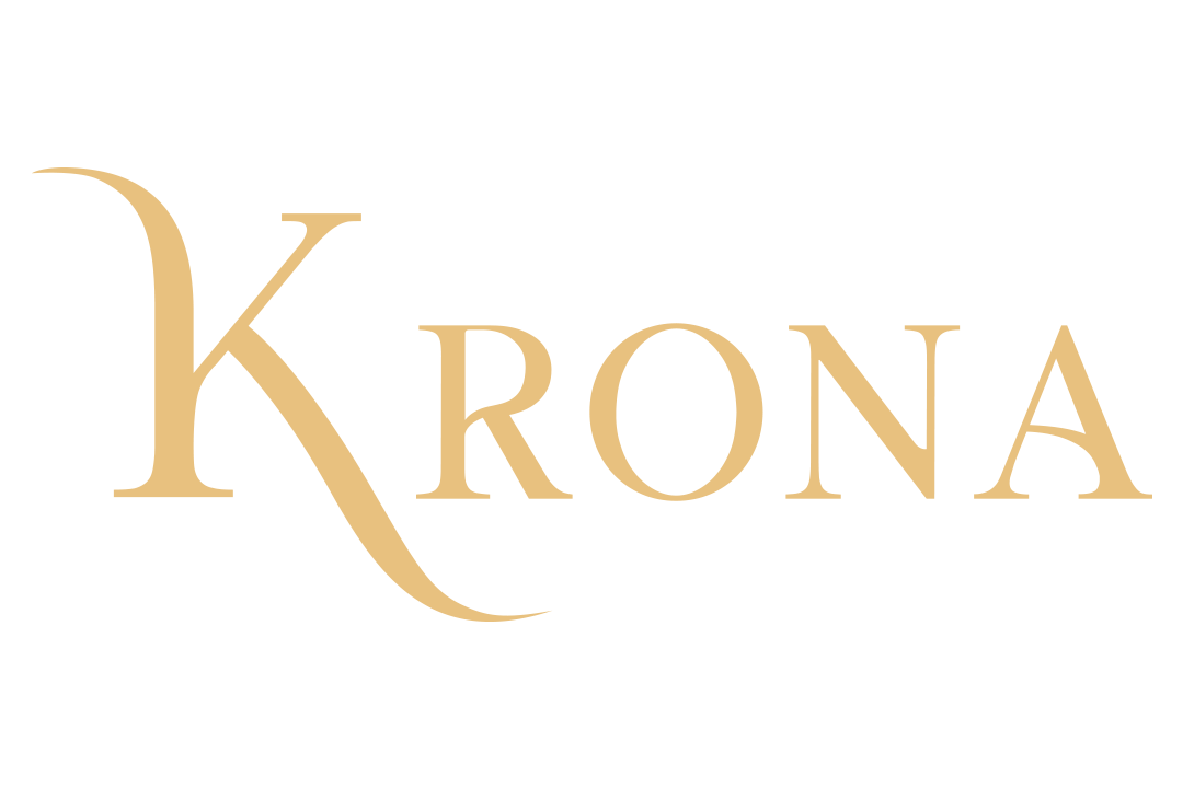 Krona Horizontal Colour Brighter (website only).png