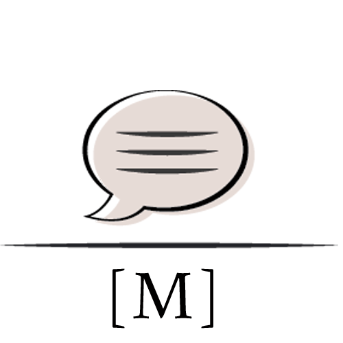 MARKETING + MESSAGING -