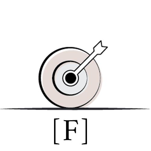 FOUNDATION + FOCUS -