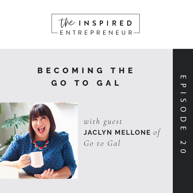 TheInspiredEntrepreneur-Promo-Jaclyn-Mellone.jpg