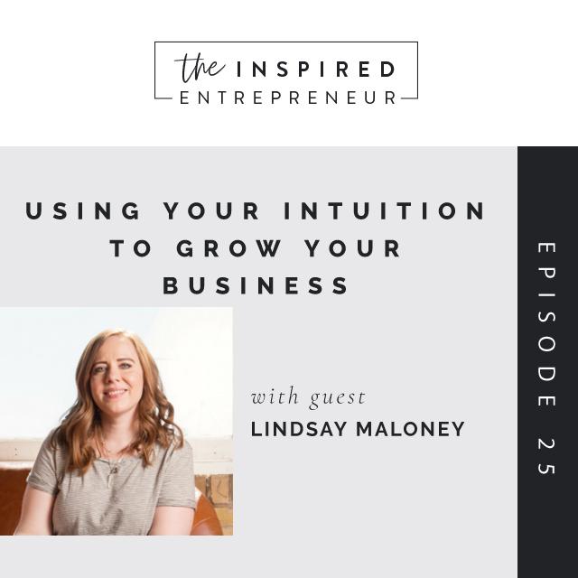 EP-25--Lindsay-Maloney-Promo-640x640.jpg