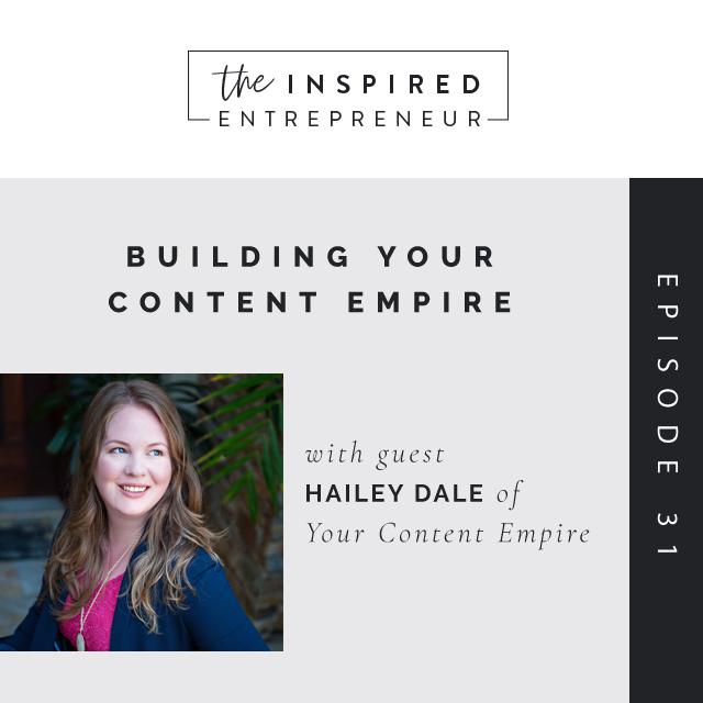 EP31--Hailey-Dale-TheInspiredEntrepreneur-Promo-640x640.jpg