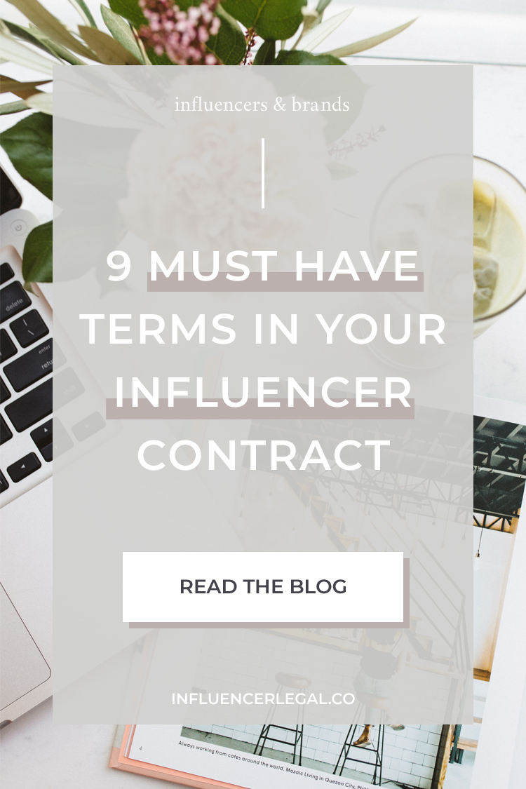9-Influencer-Contract1.jpg
