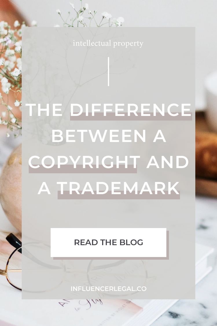 differencecopyright-trademark.jpg