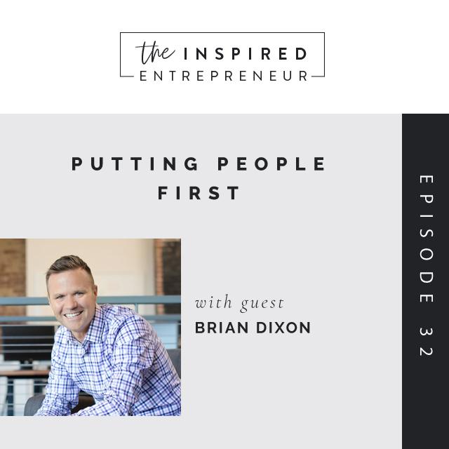 EP32-Brian-Dixon-TheInspiredEntrepreneur-Promo-640x640.jpg